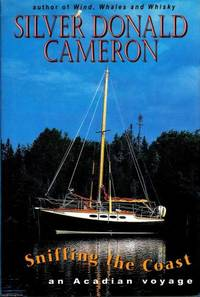 SNIFFING THE COAST - An Acadian Voyage