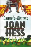 image of Damsels in Distress:  A Claire Malloy Mystery