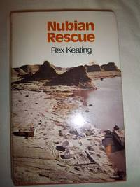 Nubian Rescue