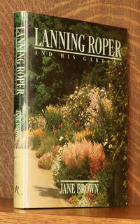 image of LANNING ROPER AND HIS GARDENS