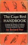 The Cage Bird Handbook