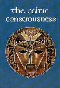 The Celtic Consciousness