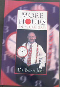 More Hours in Your Day