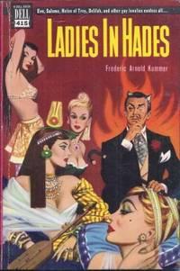 LADIES IN HADES
