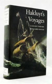 Hakluyt's Voyages