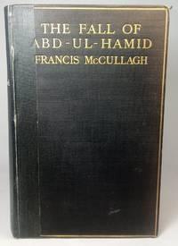 The Fall of Abd-Ul-Hamid