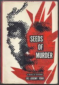 Seeds of Murder