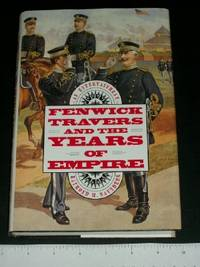 Fenwick Travers and the Years of Empire: An Entertainment