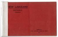 image of New Liskeard, Ontario, Canada viewbook