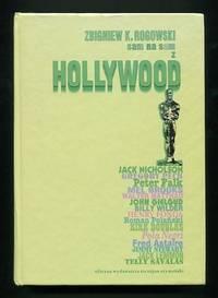 Sam na Sam z Hollywood [Alone with Hollywood]