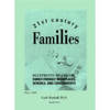 21ST CENTURY FAMILIES: BLUEPRINTS TO CREATE FAMILY-FRIENDLY SCHOOLS, WORKPLACES AND GOVERNMENTS by  PhD Gayle Kimball - Paperback - First - from Earth=Haven (SKU: 102)