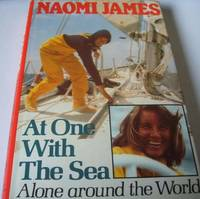 At One with the Sea: Alone Around the World