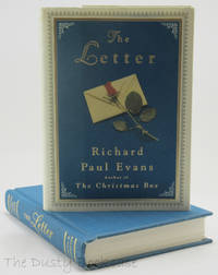image of The Letter (The Christmas Box Trilogy)