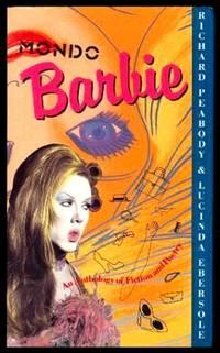 image of MONDO BARBIE - Barbie Doll