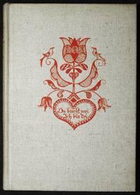 image of Pennsylvania German Wills [in The Pennsylvania German Folklore Society Vol. 15 1950]