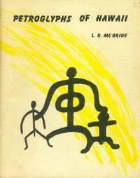 image of Petroglyphs of Hawaii