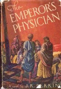 The Emperor's Physician