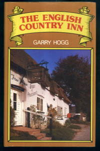 image of The English Country Inn