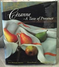 image of Cezanne - a Taste of Provence