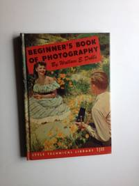 Beginners Book of Photography