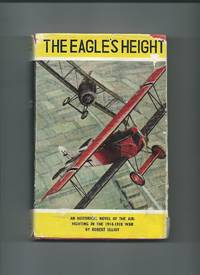 The Eagle's Height