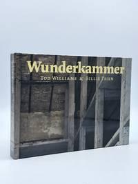 image of Wunderkammer