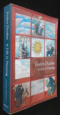 Evelyn Dunbar: A Life in Painting