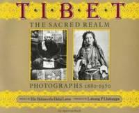 image of Tibet: The Sacred Realm, Photographs 1880-1950