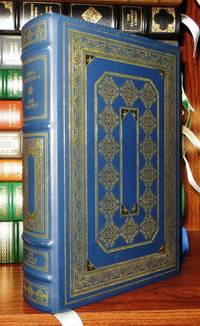 image of ANNA KARENINA Franklin Library
