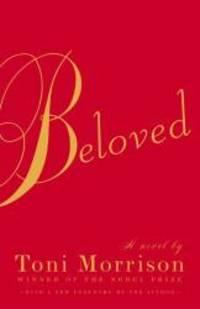 image of Beloved (Turtleback School & Library Binding Edition)