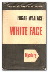image of White Face