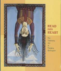 Head Into Heart: The VIsionary Art of Marylou Reifsnyder