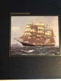 image of The windjammers