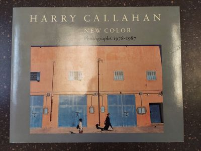 Kansas City: Hallmark Card, Inc, 1988. Softcover. Oblong Octavo; 130 pages; G+; Gray spine with Blac...