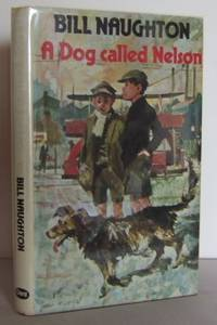A dog called Nelson