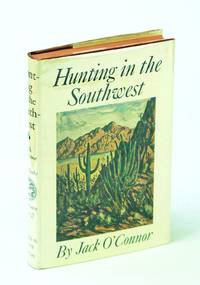 Hunting in the Southwest