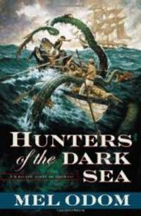 Hunters of the Dark Sea