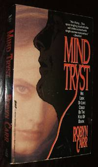 image of Mind Tryst