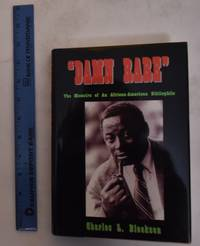 """Damn Rare"" The Memoirs of an African-American Bibliophile"