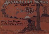 Australian Songs for Young and Old