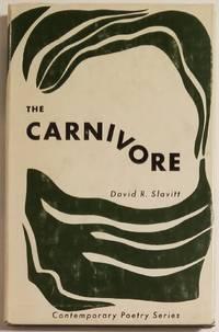 THE CARNIVORE