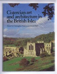 image of Cistercian Art and Architecture in the British Isles