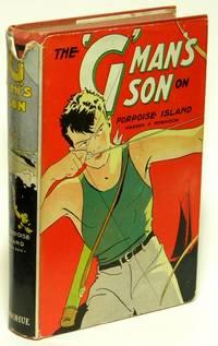 The 'G' Man's Son on Porpoise Island
