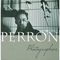 Maurice Perron: Photographies