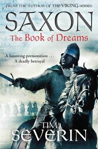 The Book of Dreams (Saxon) by Severin - Paperback - from World of Books Ltd (SKU: GOR004895274)