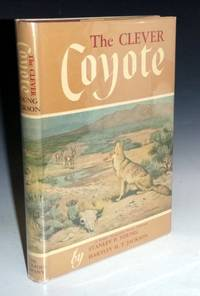image of The Clever Coyote