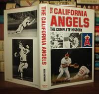 CALIFORNIA ANGELS