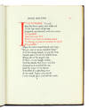 View Image 4 of 5 for Anne Boleyn and other poems by Loyd Haberly. Inventory #122591