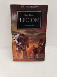 Legion (The Horus Heresy)