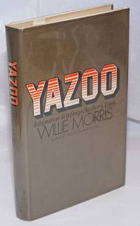 image of Yazoo: integration in a Deep-Southern town